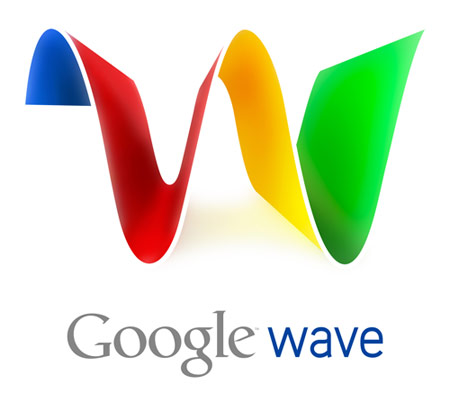 Google Wave, the collaborative, web-enabled word processor