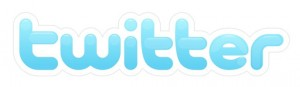 Twitter, the global social network