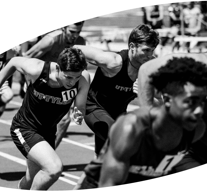 athletes-running